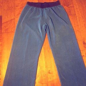 Dickies royal blue skater sweatpants
